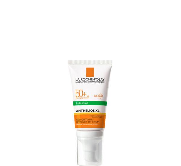 La Roche-Posay Sun Anthelios XL dry touch gel-krema SPF50+