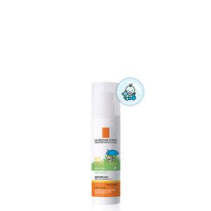 La Roche-Posay Sun Anthelios dermo-pediatrics SPF 50+ mlijeko za bebe