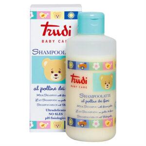 TRUDI Šampon