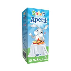 SALVIT Apetit