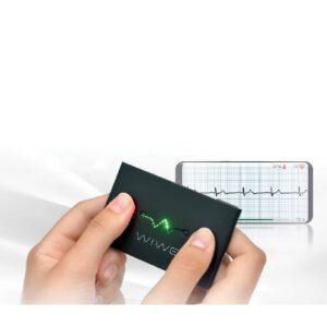 WIWE Kardiološki dijagnostički uređaj