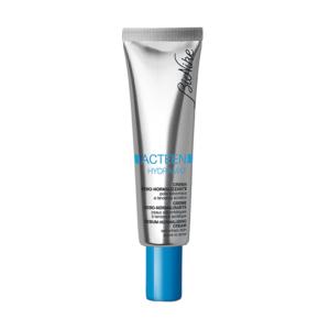 BIONIKE Acteen Hydramat Sebum-normalising cream