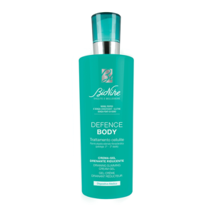 BIONIKE Defence Body Cellulite treatment