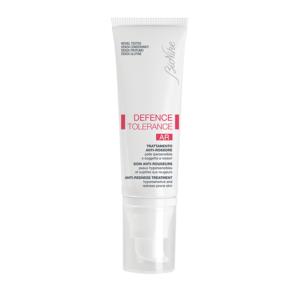 BIONIKE Defence Tolerance AR Anti-redness treatment
