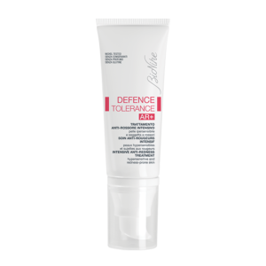 BIONIKE Defence Tolerance AR+ Intensive antiredness treatment