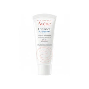 AVENE Hydrance UV lagana hidrirajuća emulzija SPF 30 antioksidans
