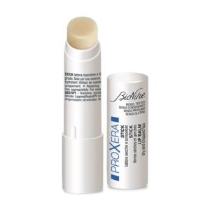 BIONIKE Proxera Lip balm - stick