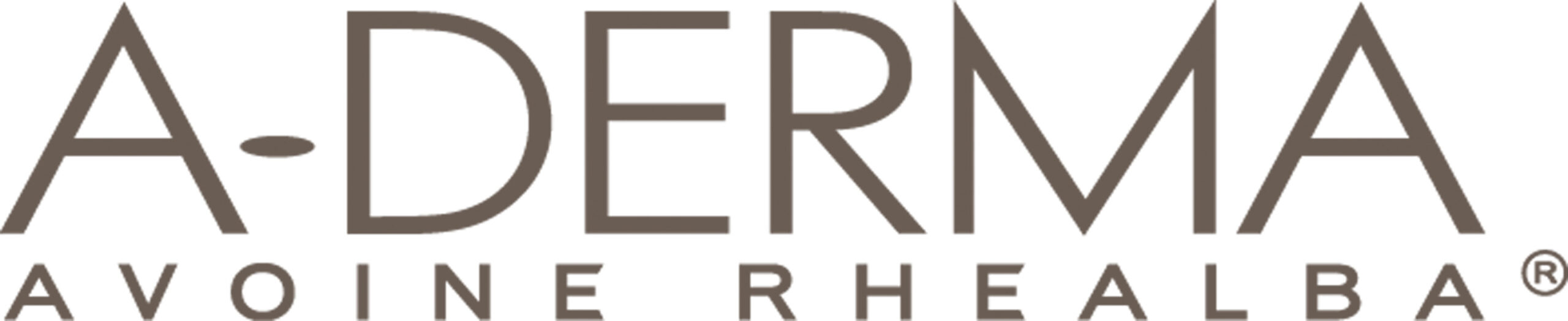 Laboratoires Dermatologiques A-DERMA