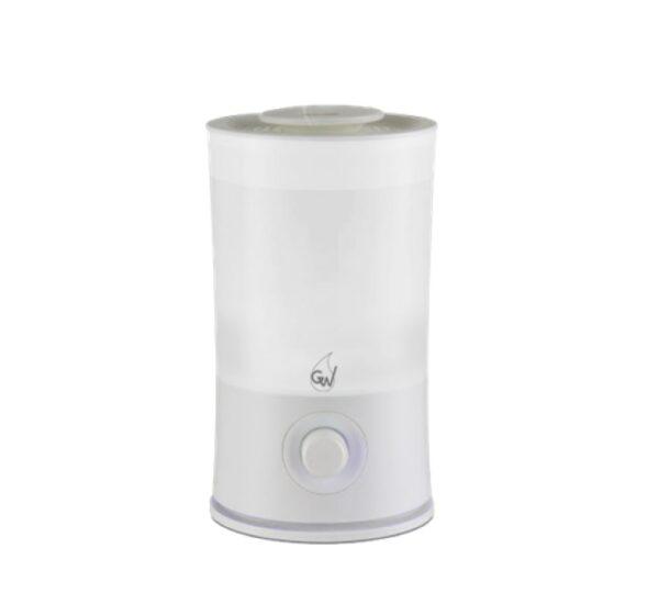 Difuzer Gisa Big ultrazvučni ovlaživač zraka
