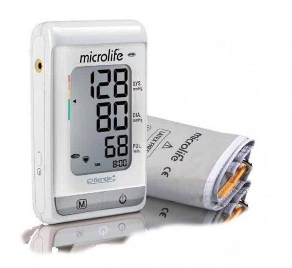 MICROLIFE Tlakomjer digitalni BP A150 AFIB
