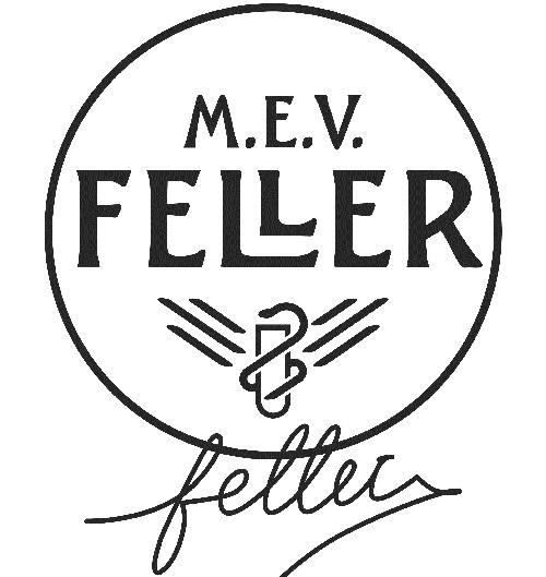 M.E.V Feller