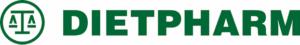 Dietpharm logo