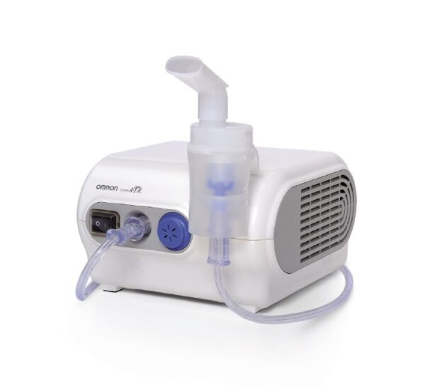 OMRON Inhalator kompresorski Comp Air
