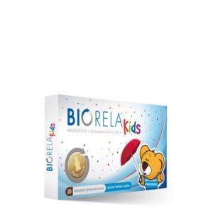 BiorelaKids