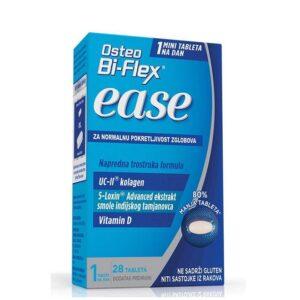 Osteo Bi-Flex Ease pokretljivost zglobova