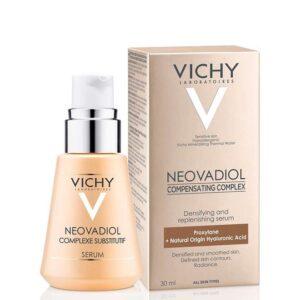 VICHY NEOVADIOL Complex serum lice 30ml