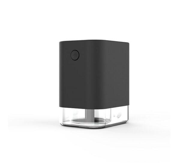 NANO Mini Hand Cleaner senzorski raspršivač dezinficijensa