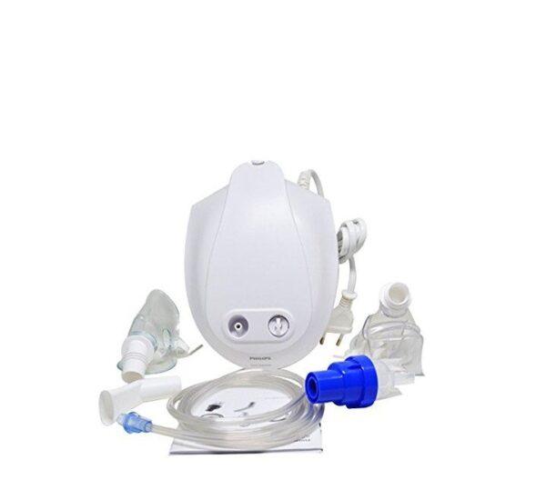 PHILIPS Inhalator Home Neb Plus