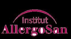 Institut Allergosan Pharmazeutische Produkte