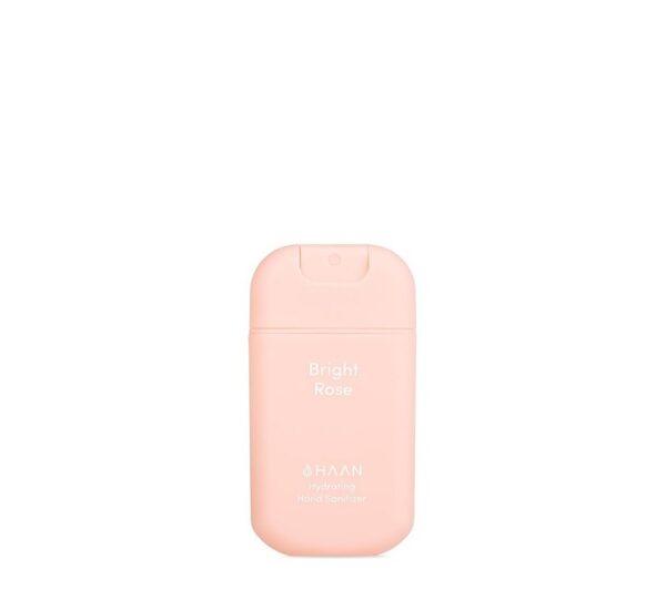 HAAN Pocket sredstvo za dezinfekciju ruku