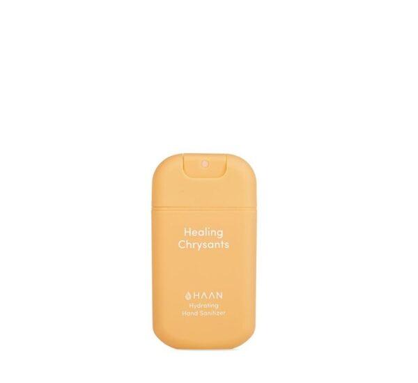 HAAN Pocket sredstvo za dezinfekciju ruku healing chrysants 30 ml