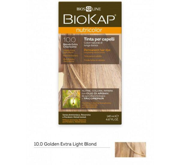 biokap-nutricolor-100-golden-extra-light-blond-colour