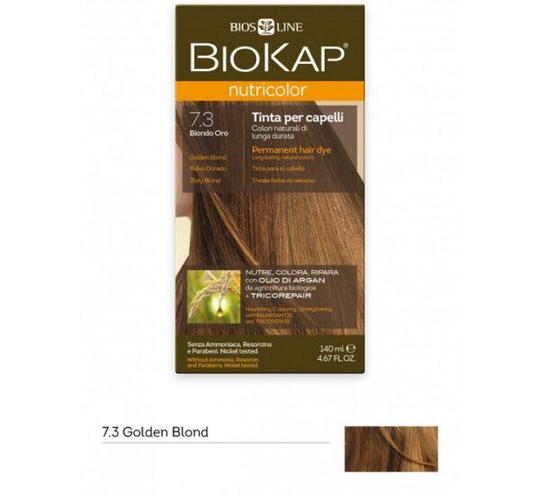 biokap-nutricolor-730-golden-blond-colour