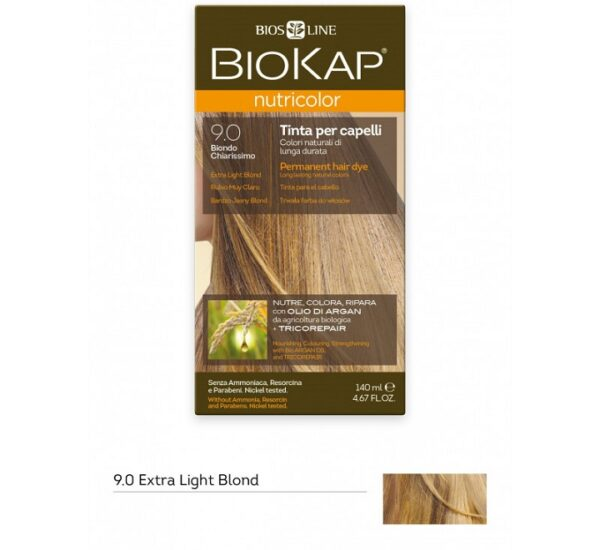 biokap-nutricolor-900-extra-light-blond-colour