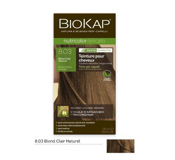 biokap-nutricolor_delicato-rapid-8-03-natural_light_blond