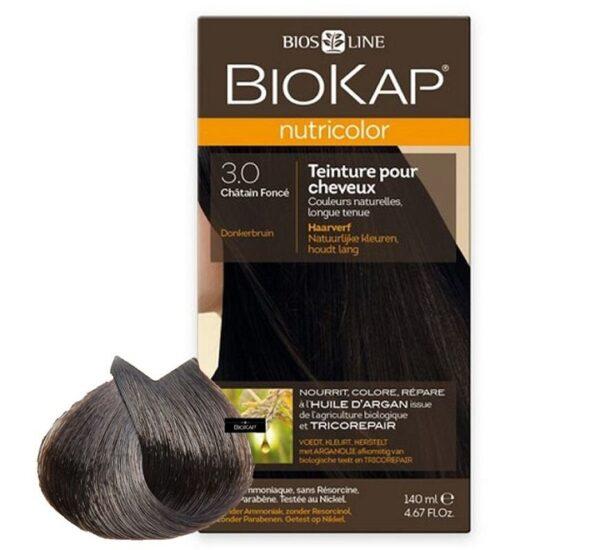 biokap_nutricolor_30_dark_brown