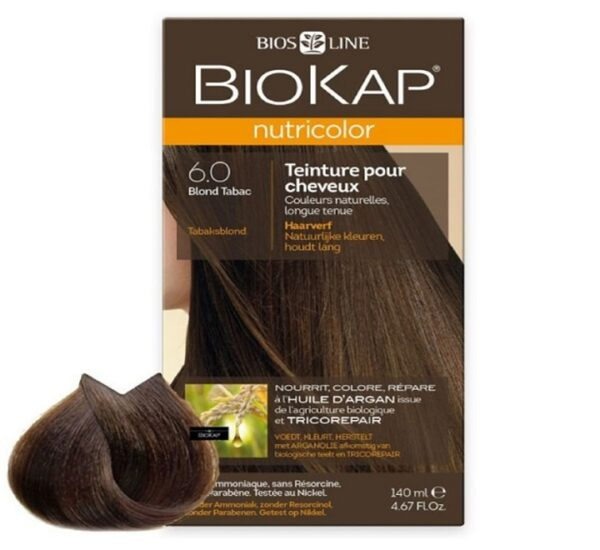 biokap_nutricolor_60_tobacc_blond