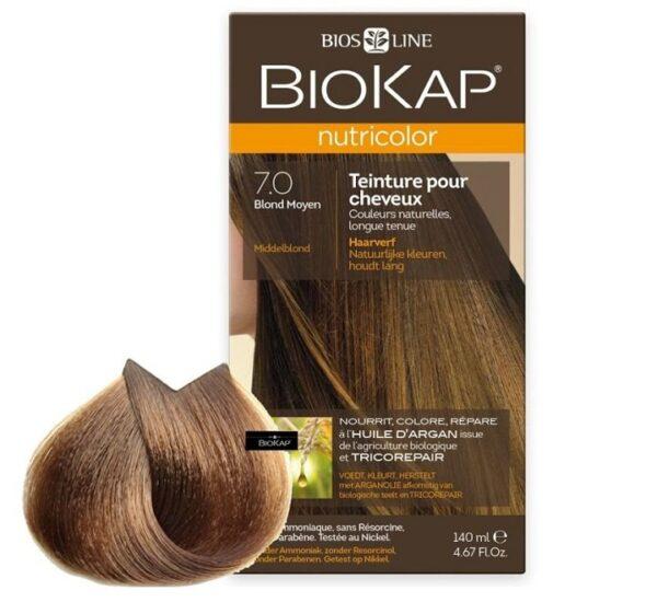biokap_nutricolor_70_medium_blond