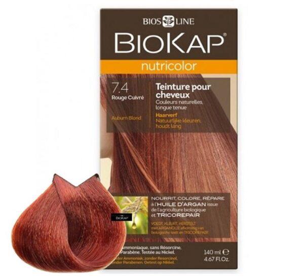 biokap_nutricolor_74_auburn_blond