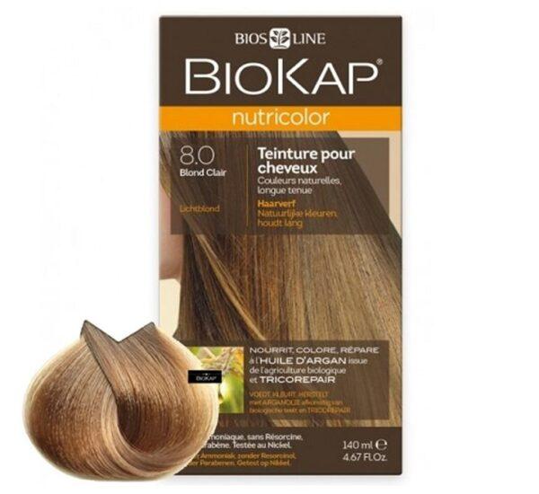 biokap_nutricolor_80_light_blond