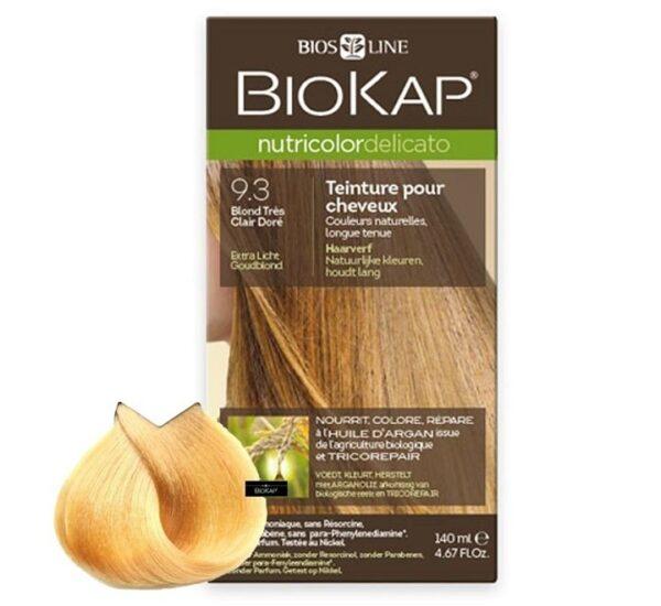 biokap_nutricolor_delicato_93_extra_light_golden_blond