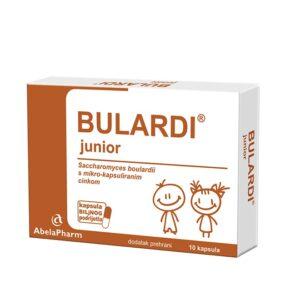 AbelaPharm Bulardi junior
