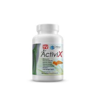 ActiviX