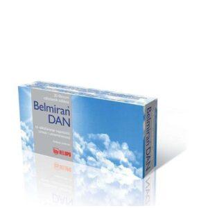 BELUPO Belmiran Dan