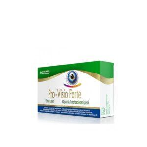 Pro Visio Forte 30 tableta